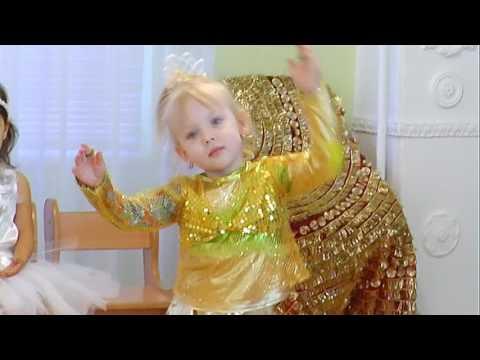 Самый первый день в садике в Дании / The first day in kindergarten in Denmarkиз YouTube · Длительность: 1 мин37 с