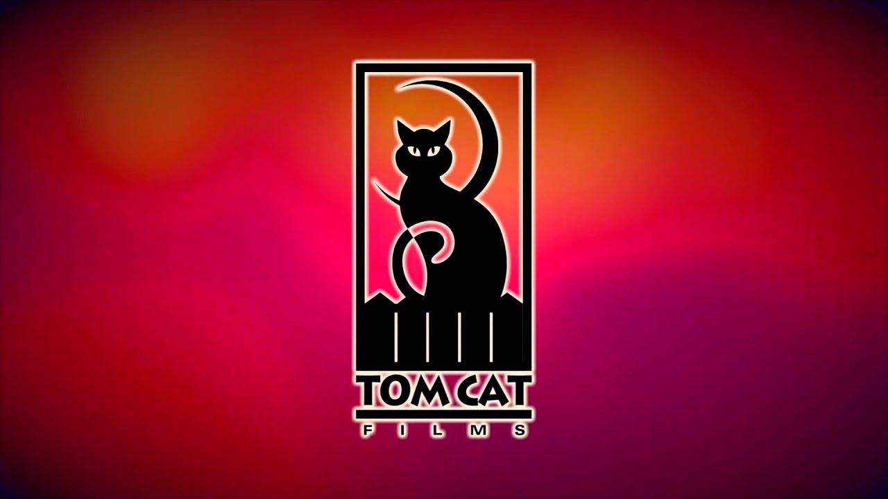 Download TomCat Films logo