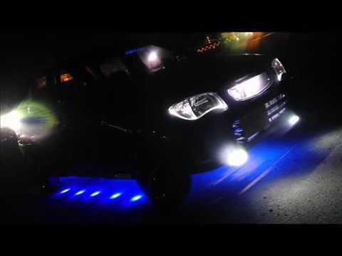 Modified Cars In Karachi Youtube