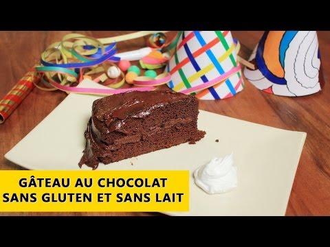 recette-de-gâteau-au-chocolat-sans-gluten-et-sans-lait