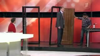 видео Двери Неман: стальные входные и металлические, отзывы покупателей о них