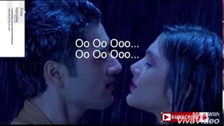 Dil Meri Na Sune - Original Karaoke || Atif Aslam || Genius