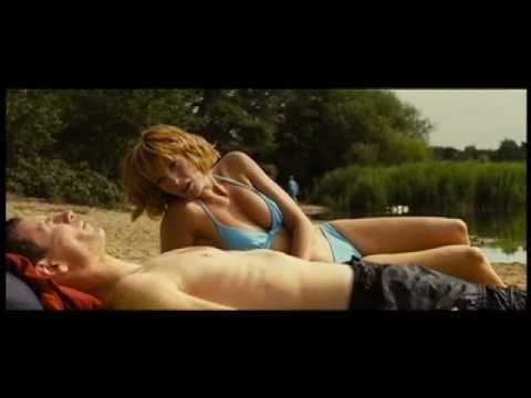 Eden Lake (2008) - Official Trailer