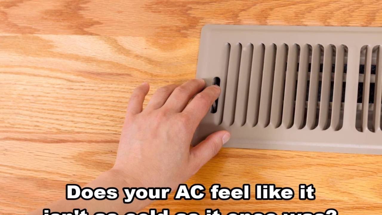 The Heating & Cooling Company Apex Trusts! HVAC SERVICES IN NORTH CAROLINA