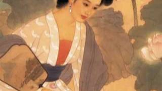Shigeru Umebayashi - Lovers