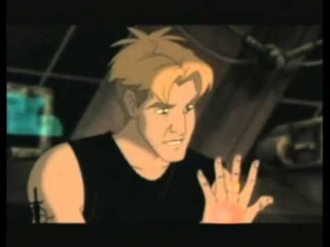 Titan A.E. is listed (or ranked) 41 on the list The Best Drew Barrymore Movies