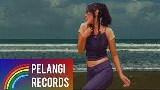 Donna Ray - Hanya Ingin Kau Tahu (Versi Disco Aerobic)