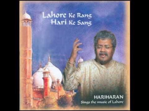 Bhavain Tu Jaan Na Jaan - Download Link