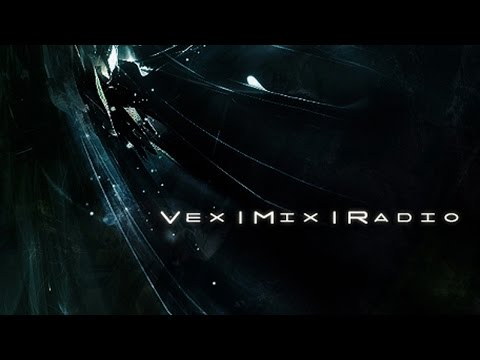 Vex Mix Radio - Episode 30 - Video Game Music: SNES