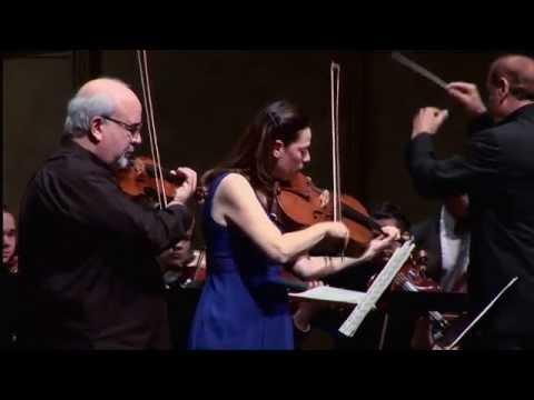 CELEBRATION Concert   American Youth Symphony