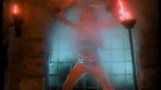 Dokken Breaking The Chains Official Video