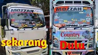 Gambar cover New MOZZAH special edition, pelopor keselamatan
