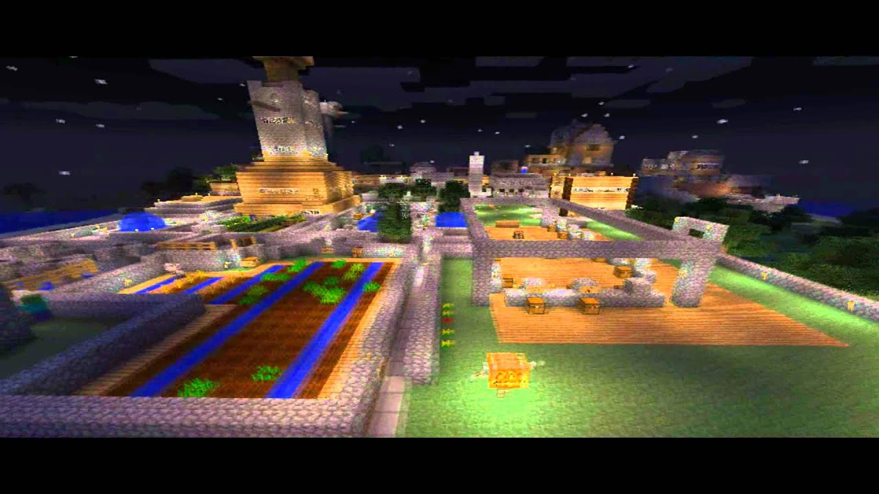 Find Address Where I Server Can Minecraft Pe