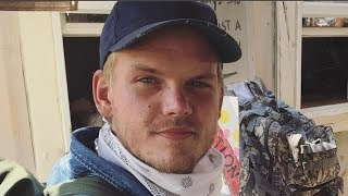 avicii admitted he feared death before his passing