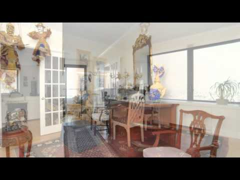 Spectacular Home - Boston Waterfront Real Estate