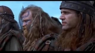 Ferdinand Magellan: The epic conquest