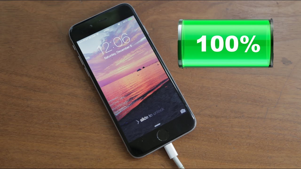 iphone won t charge how to fix iphone that won t charge 15547