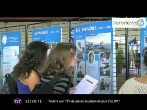 TLT   Toulouse   Aerospace   30 09 2012 Marc PERE