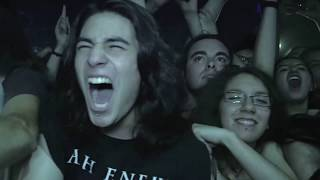 Arch Enemy Stolen Life Alternative Edition
