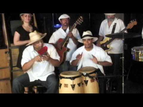Puerto Rico Music Video