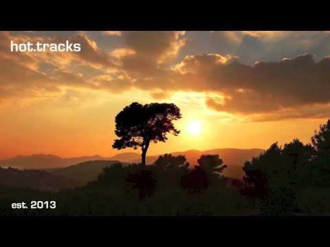 Jungle - Lucky I Got What I Want [HD]