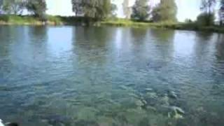 видео Рыбалка на Байкале, летняя и зимняя рыбалка на Байкале