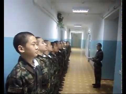 Сибирский федеральный округ 3 Реферат