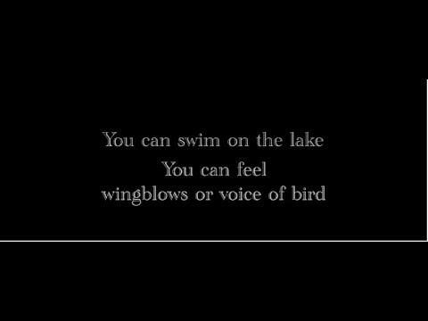Viky Sianipar ft. Tongam Sirait - Come to Lake Toba (Lyric Full Version)