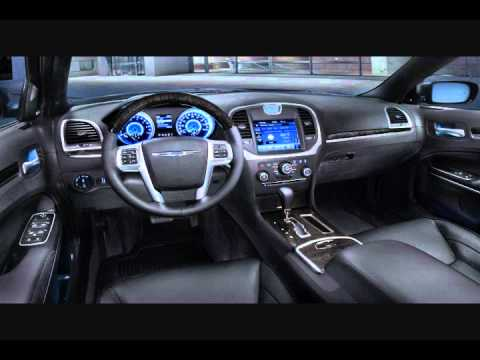 Worksheet. 2011 CHRYSLER 300 INTERIOR and EXTERIOR  YouTube
