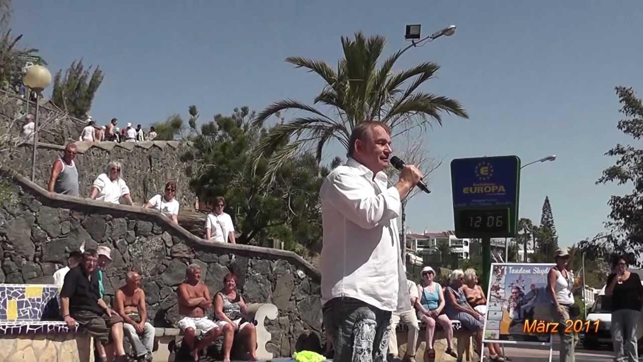 Gran Canaria Hotel  Sterne
