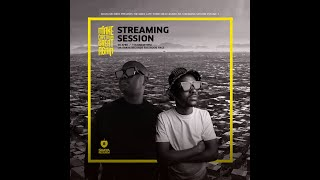 MAKE CAPE TOWN GREAT AGAIN STREAM SESSION | MSHAYI x MR THELA