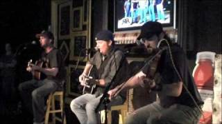 Randy Rogers Band - In My Arms Instead
