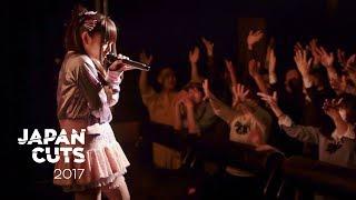 Video Tokyo Idols - Japan Cuts 2017 download MP3, 3GP, MP4, WEBM, AVI, FLV Agustus 2018