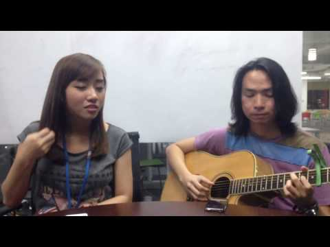 Tender Love by Force MDs - [Cover]