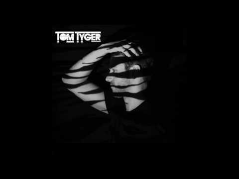 Tom Tyger - Tahiti