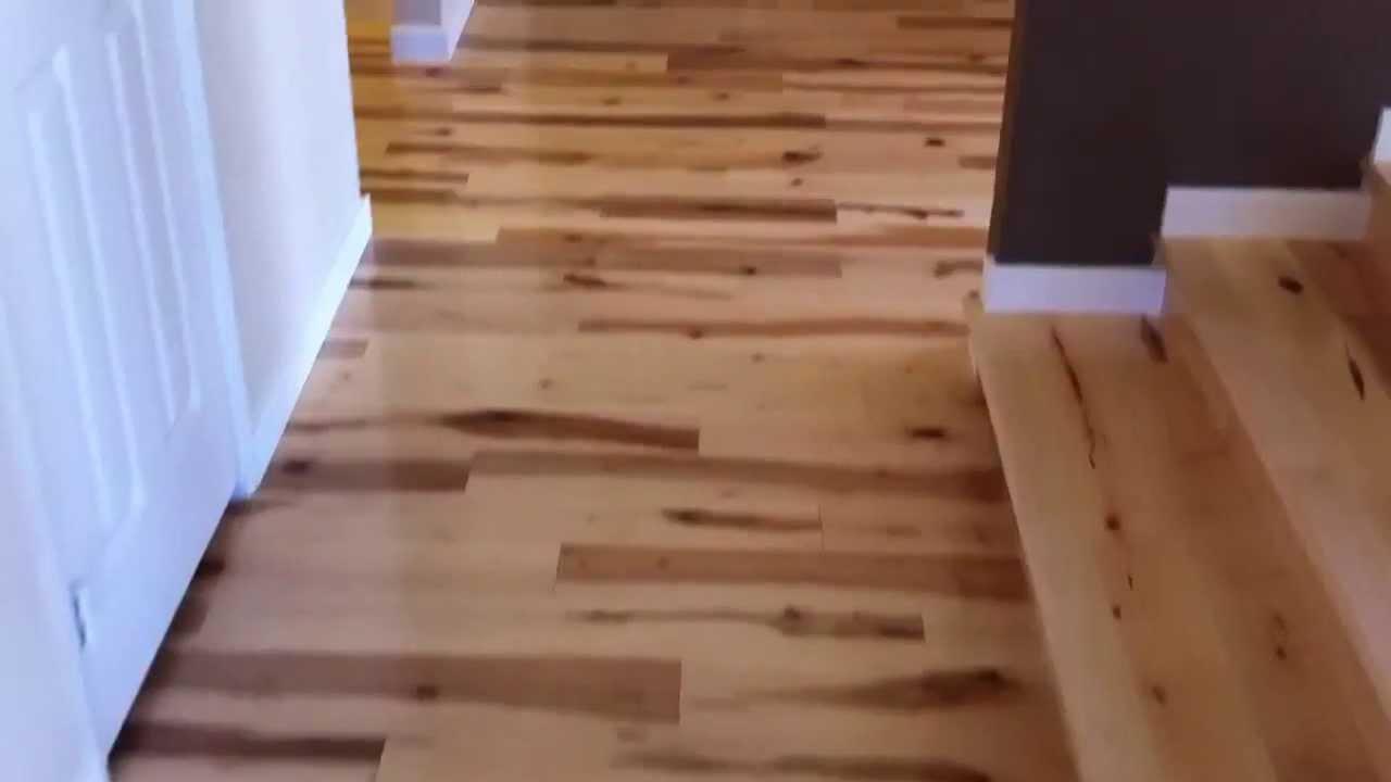 Diablo flooring,Inc : Pleasanton,CA : Maple Character ...