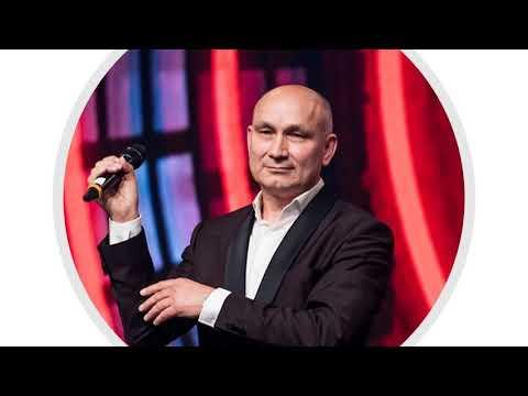 """""""Привет- пока"""",слова и музыка Павел Филатов (Pavel Filatov),исполняет автор.!!!Премьера песни!!!"""