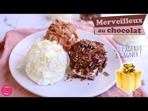 ⭐-recette-de-merveilleux-au-chocolat-⭐