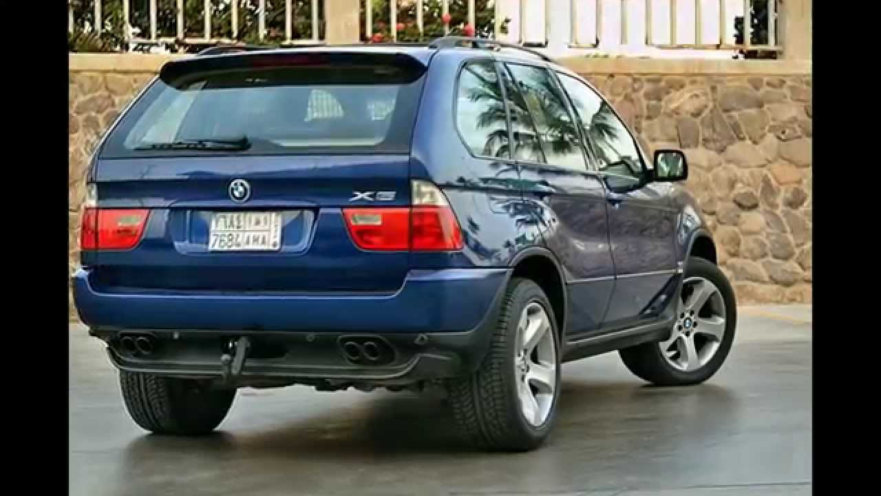 bmw x5 2006 100xxx km v8 4 4l youtube. Black Bedroom Furniture Sets. Home Design Ideas