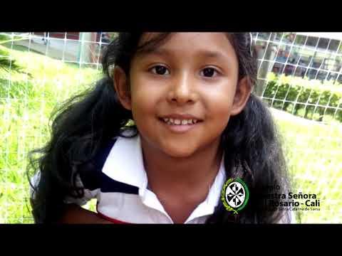 Huerta Escolar PreJardin Col Rosario Cali