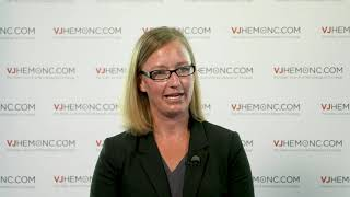 Myelofibrosis: unmet needs