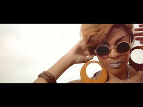 Samini - Ye Ko Paapi ft. KK Fosu | Official Video +mp3