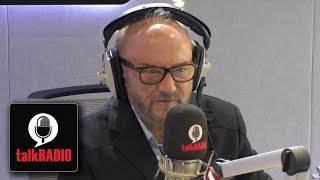 George Galloway's Mother Of All Talk Shows | 10th May