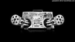 Blitz Money ft Money Pistol - Traphouse Boomin (prod. by Benny Alvarez)