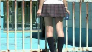 Schoolgirl Complex (Sukûrugâru Konpurekkusu: Hôsôbu-hen) Teaser Trailer