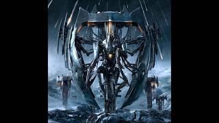 Trivium - Vengeance Falls (Lyrics Video)