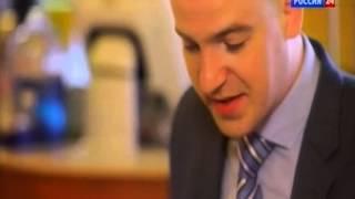 видео Виды кофе и кофейных напитков