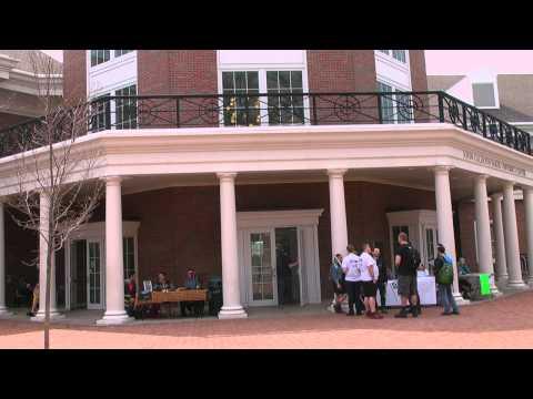 Ohio University: Main Campus vs. Regional Campus Tuition