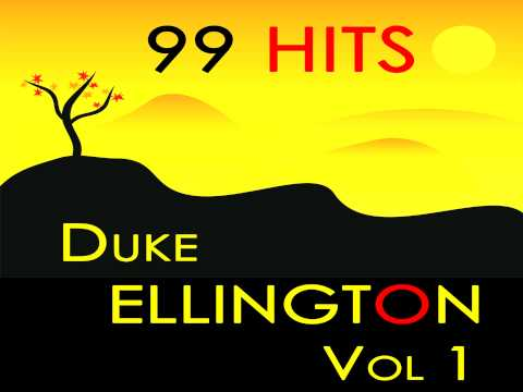 Duke Ellington - A Gypsy Without a Song