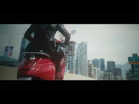 Stan Lee Cameo in Deadpool 2